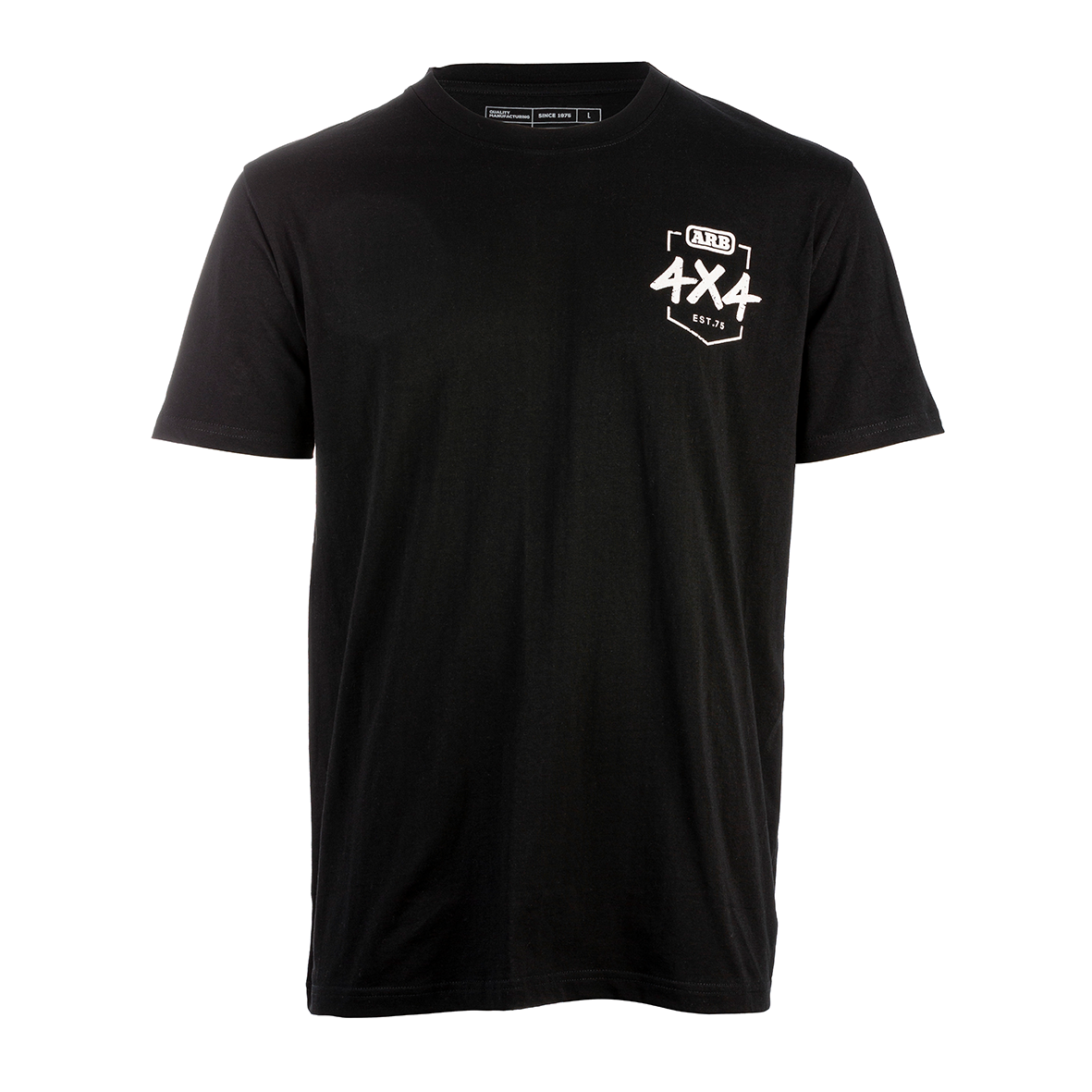 ARB Shield Tee - Mens
