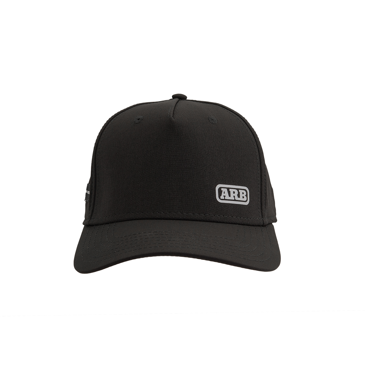 ARB Performance Cap
