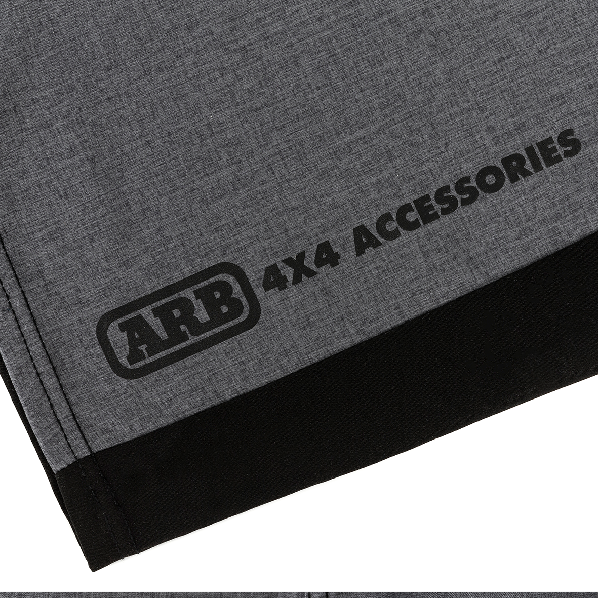 ARB Adventure Boardshorts