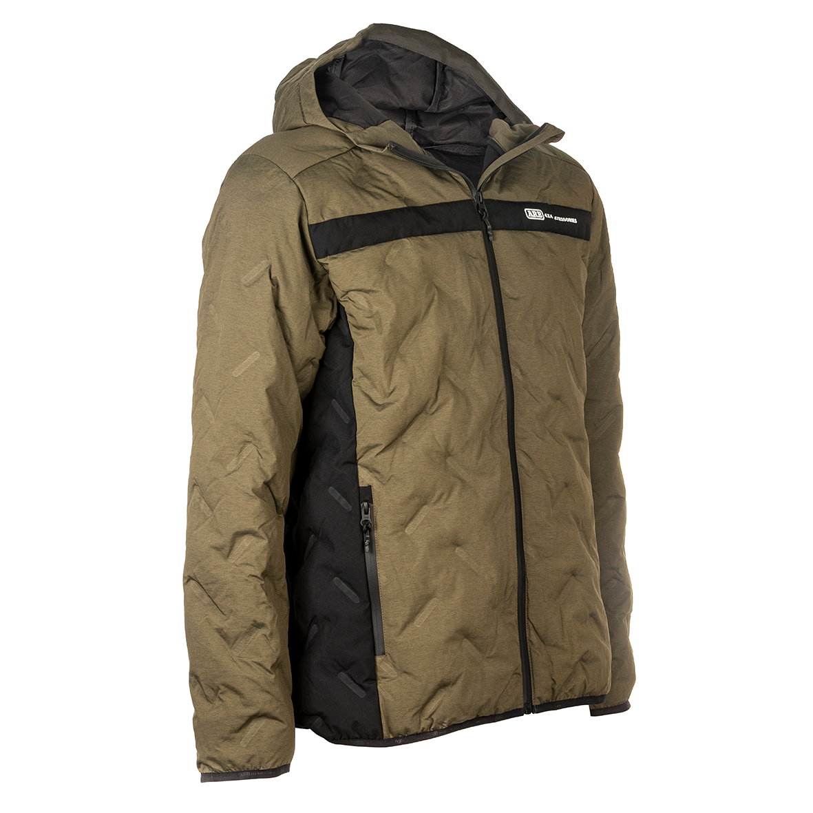ARB Altitude Puffer Jacket