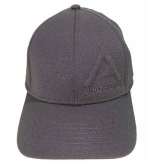 Air Locker Cap