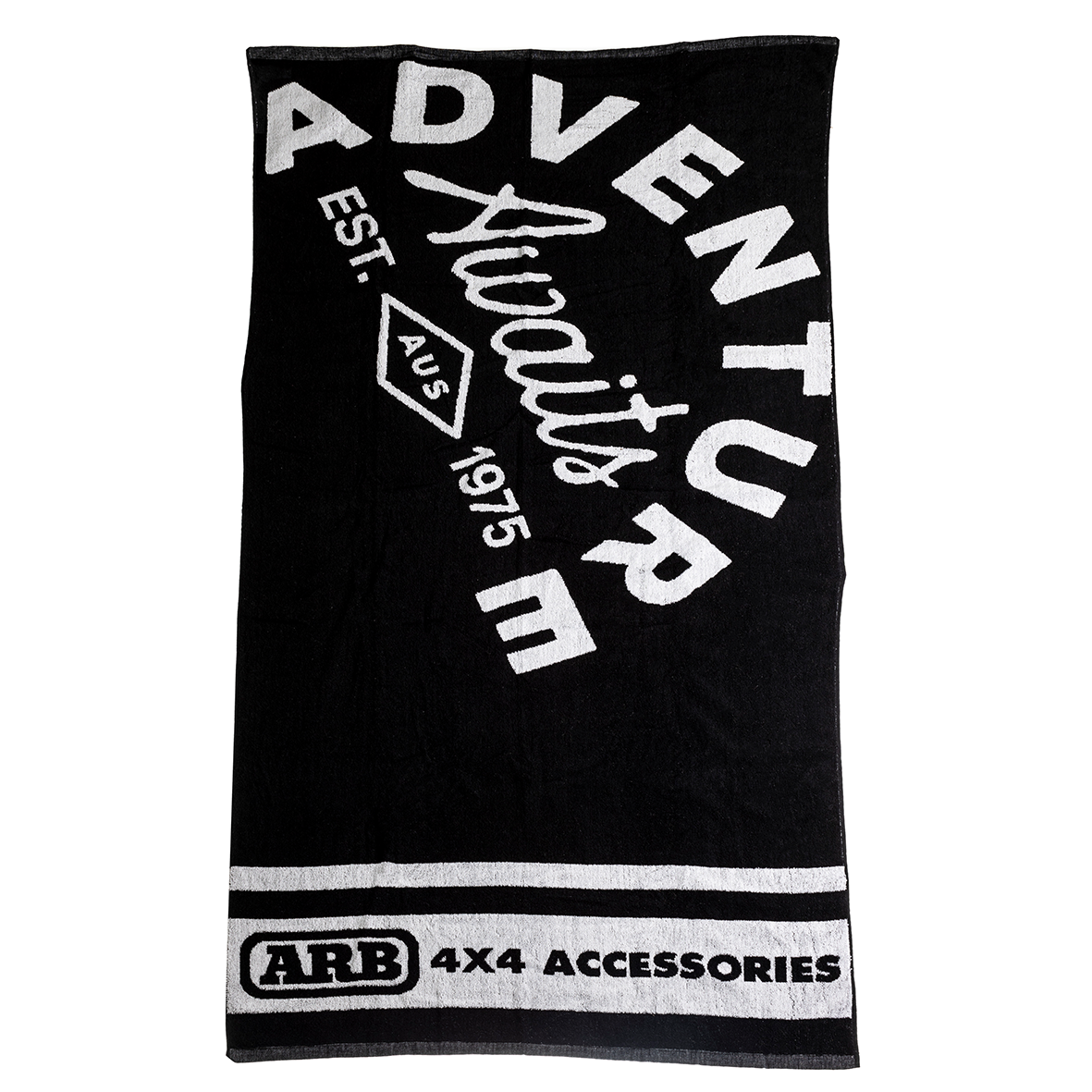 ARB Beach Towel