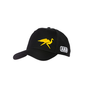 OME Performance Cap