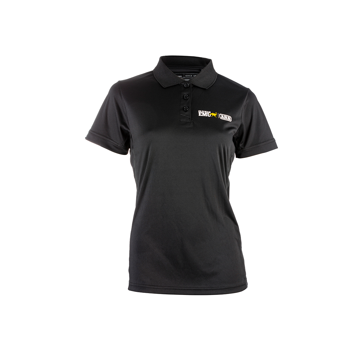 OME Polo Shirt - Womans