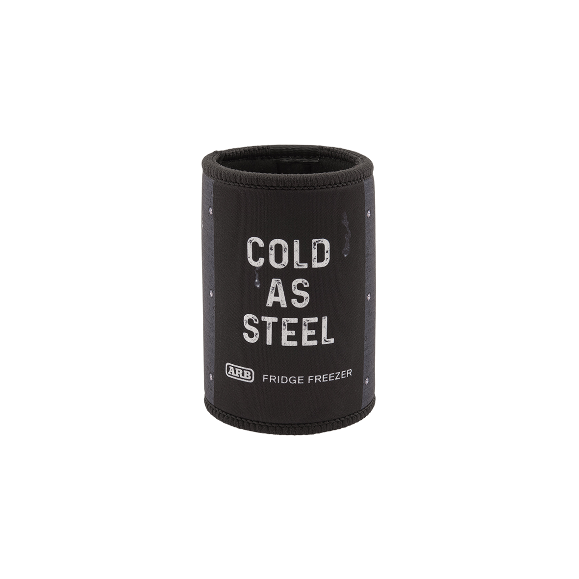 Cold As Steel Magnetic Stubby Holder