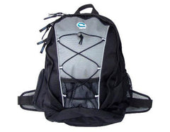 surf backpacks