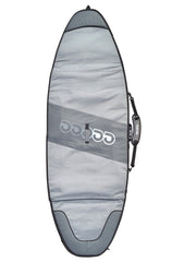 SUP Paddle Board Cover Compact Boost 7'6+