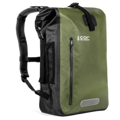 Backpack Waterproof Dry Bag 40L