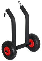 SUP Carry Cart - Adjustable