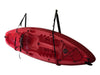 Kayak Wall Racks - Webbing Sling