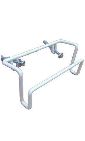 Skateboard Rack - Wire - Vertical or Horizontal