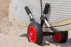 SUP Carry Cart - Single