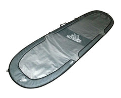 Curve Armourdillo Travel LONGBOARD Surfboard Bag Single Mega