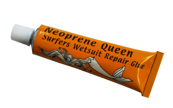 Wetsuit Repair Glue - Neoprene Queen