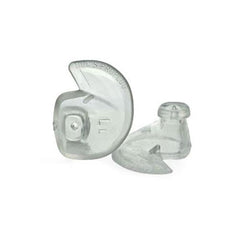 Surf Ear Plugs - Docs Proplugs Vented