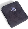 Surf Poncho Towel - Microfibre - 4 sizes