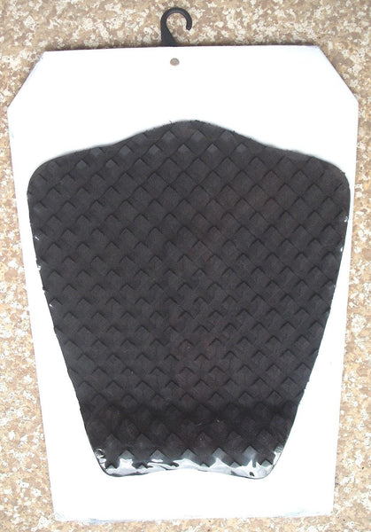Tail Pad - Basic Black