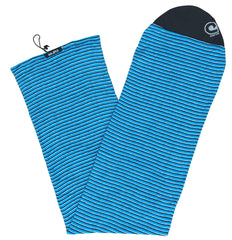 Surfboard Socks - LONGBOARD