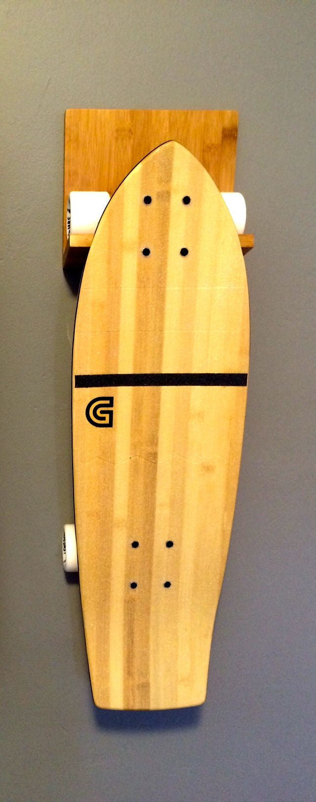 Skateboard Rack Australia Skateboard Mount Skateboard Deck Display ...