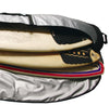 superslim multi 1-3 sufboard coffin bag DAY 6'6, 7'0, 7'6