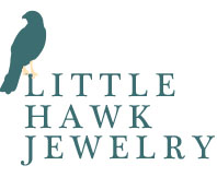 Little Hawk Jewelry