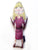 Betsey Johnson Doll