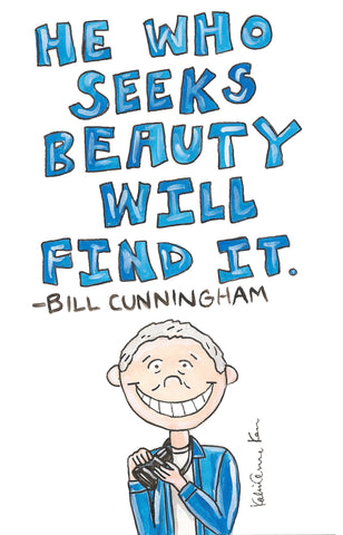 Bill Quote Illustration