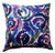 Blue Roses Pillow Case