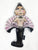 Little Cardi B Doll