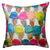 Ice Cream Cone Pillow Case