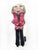 Joan Rivers Doll