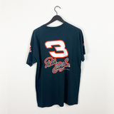 "Nascar ""The Intimidator Vintage T-Shirt"