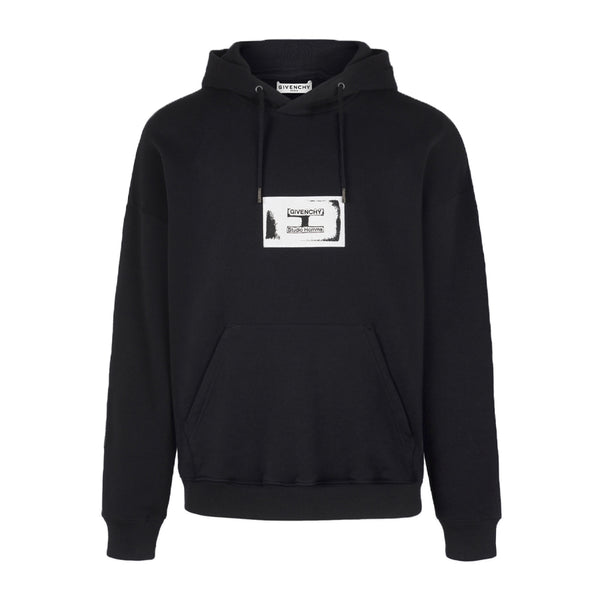 Givenchy Studio Homme Hoodie