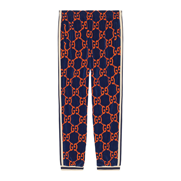Gucci GG Logo Trackpants