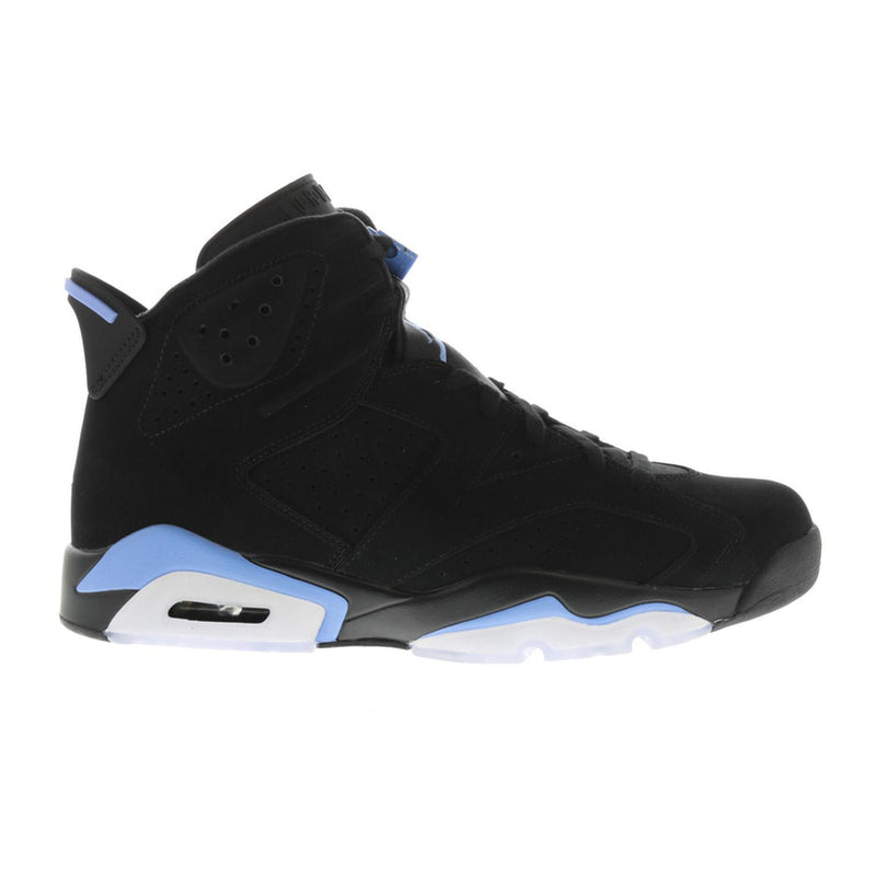 Air Jordan 6 Retro UNC - Rare Fashion