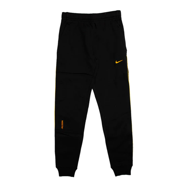 Nike x Drake NOCTA Fleece Pants - Rare Fashion