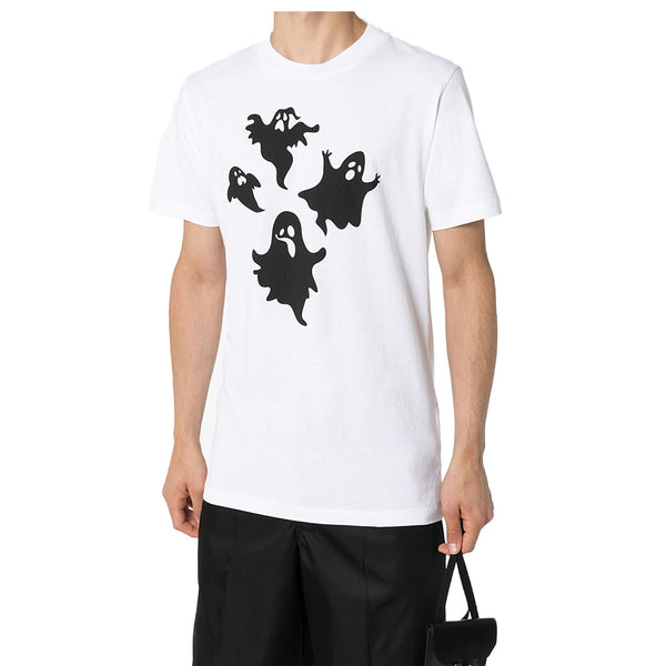 Off White Ghost T-Shirt