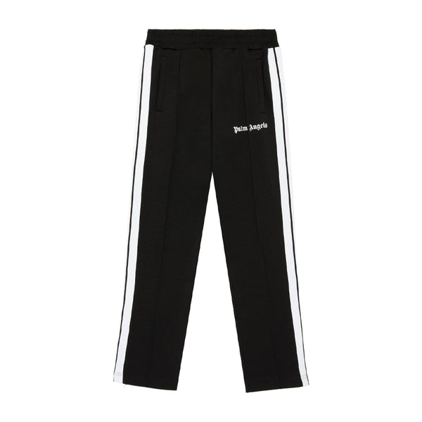 Palm Angels Logo Trackpants