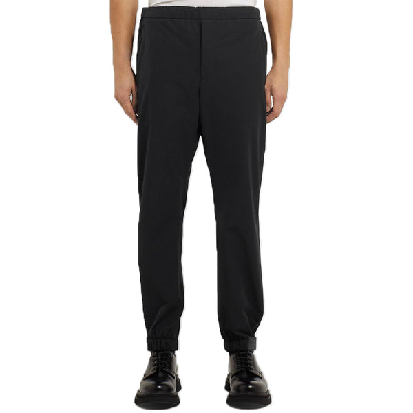 Prada Nylon 018 Trackpants