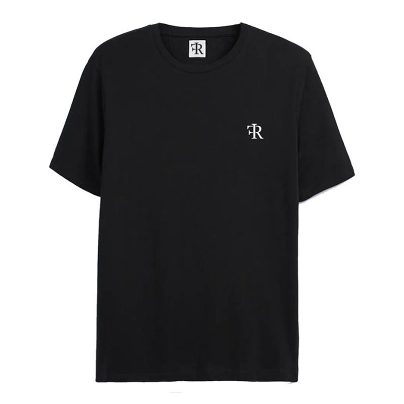 Rare Fashion Merch T-Shirt - Rare Fashion