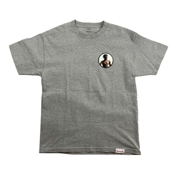 Travis Scott x Diamond Supply Figure T-Shirt