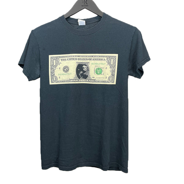 Travis Scott Dollar T-Shirt
