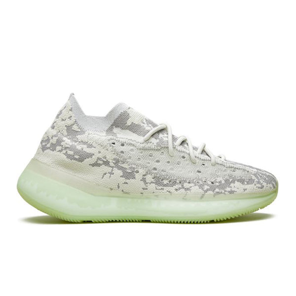Adidas Yeezy Boost 380 Alien - Rare Fashion