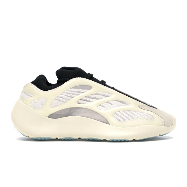 Adidas Yeezy Boost 700 Azael - Rare Fashion
