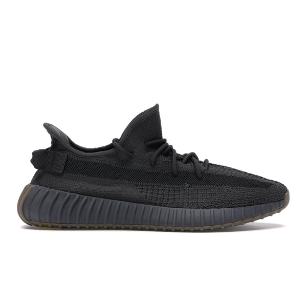 Adidas Yeezy Boost 350 Cinder - Rare Fashion