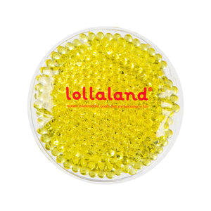 Lollaland Ice Pack (Hot/Cold Pack) to help with life's little bumps and bruises