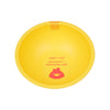 Lollaland Bowl - Made in USA, Microwave-safe, Dishwasher-safe, BPA-free
