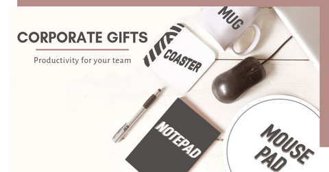 Corporate Gifts India