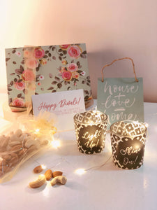 Diwali Gift Kit - Light