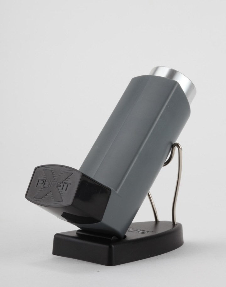 Vaporizer Accessory - Charging Stand
